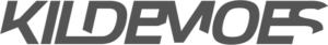 Logo Kildemoes cykler