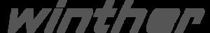 Logo Winther cykler